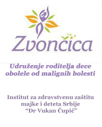 Zvončica banner